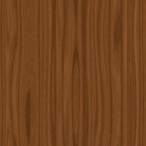 Environment Friendly Bamboo Flooring Interior Home